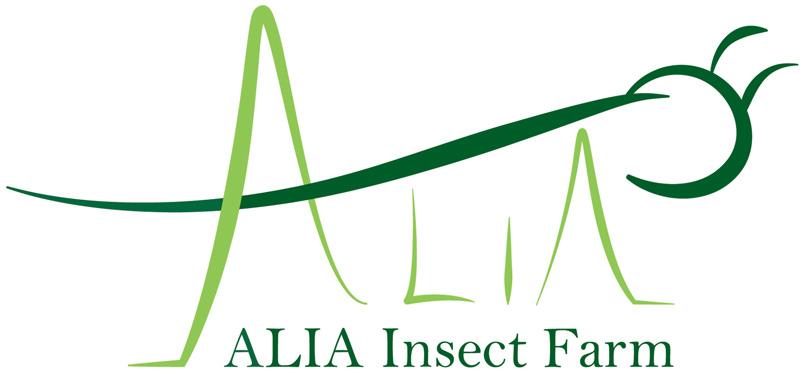 Alia Insect Farm